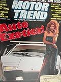 1990 Mercedes 500 SL / 300 SL / Porsche 944 S2 Cabriolet / Audi V8 Quattro / Chrysler LeBaron / Nissan Stanza / VW Corrado / Mazda 323 / Jaguar XJ-S Convertible Road Test