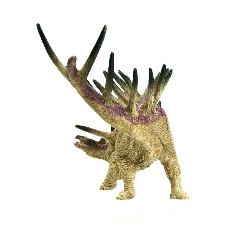 Schleich Kentrosaurus Toy Figure Schleich North America 14541