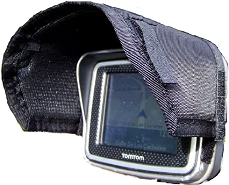 Visera Parasol para GPS de 3.5