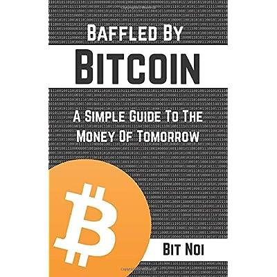 Lavora con bitcoin people
