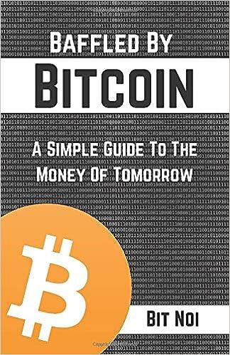 noi di bitcoin investire in bitcoin aranzulla