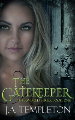 Amazon the gatekeeper ebook ja templeton kindle store the gatekeeper by templeton ja fandeluxe Images