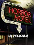 Horror Hotel la película (subtítulos en español)