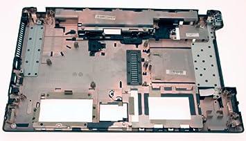 Packard Bell ORIGINAL Carcasa inferior/Cover Lower ...