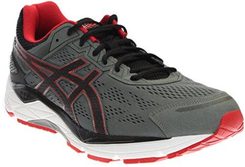 ASICS Men's Gel Fortitude 7 Running Shoe, Mix...