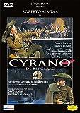 Buy Alfano: Cyrano De Bergerac