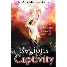 Regions of Captivity