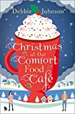 Bargain eBook - Christmas at the Comfort Food Cafe