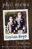 Orphan Boys