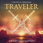 Traveler   Arwen Elys Dayton