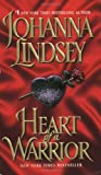 Heart of a Warrior, Johanna Lindsey, 038081479X