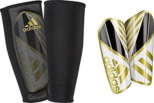 Adidas Ghost Pro Shin Guard product image