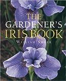 """""""The Gardener's Iris Book"""" av William Shear"""