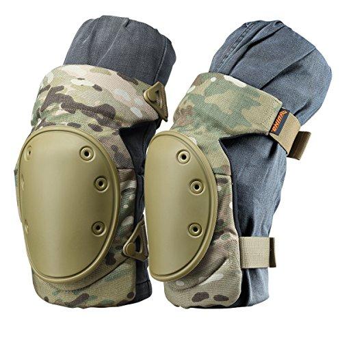 Buy military knee pad