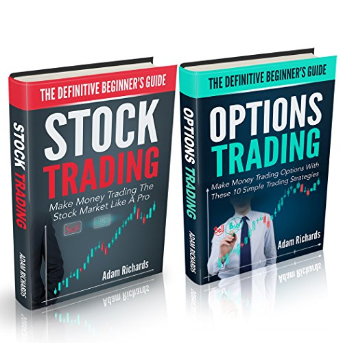 How to use stock options to make money