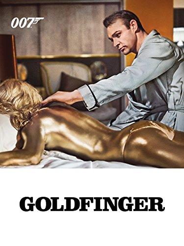 Goldfinger]()
