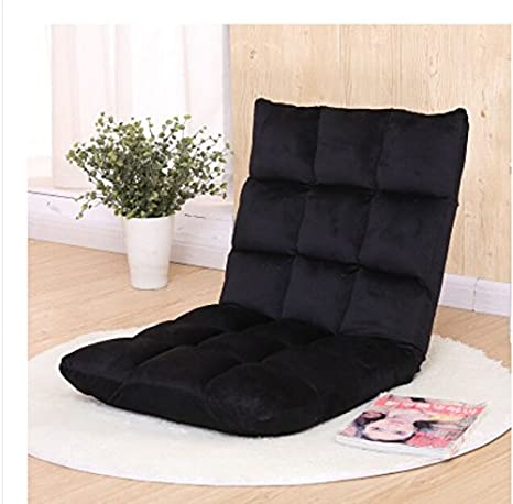 beanbag chaise d'ordinateur Creative chaise Lazy Sofa erdCoxB