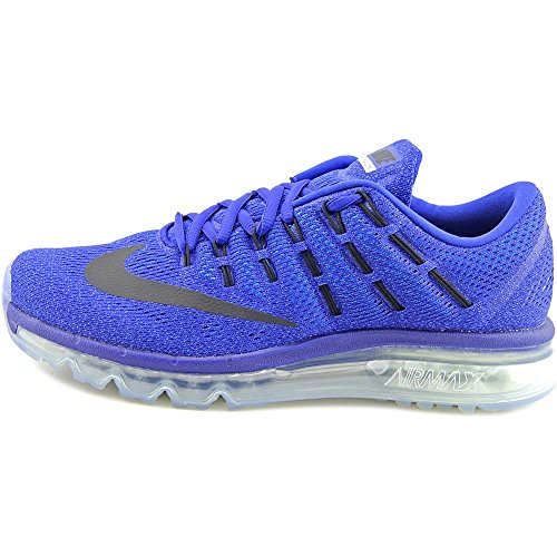 Max Mens Air 806771 Nike 2016 Style 5pHq1nwxY