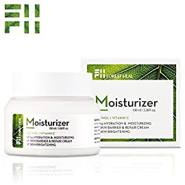 Forest-Heal-Anti-Aging-Retinol-Vitamin-C-Moisturizer-for-Face-Anti-Wrinkle-Moisturizing-Cream-for-24H-Hydration-Lifting-Brightening-Skin-Barrier-Repair-100-ml-338-floz