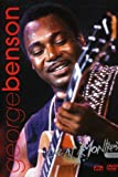Live at Montreux 1986 [DVD] [Import]