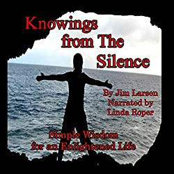 Knowings from the Silence