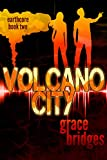 Download Earthcore Book 2: Volcano City in PDF ePUB Free Online