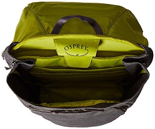 Osprey Packs Pixel Daypack   Product US Amazon