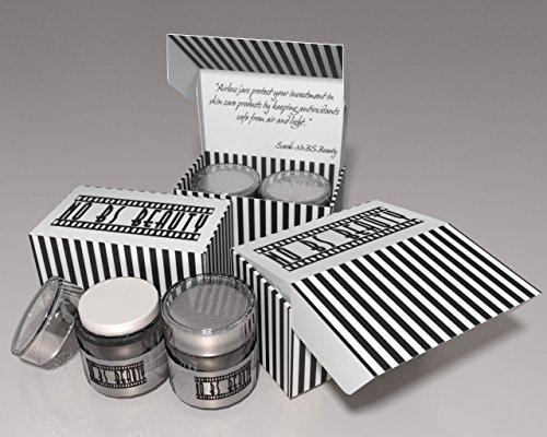 Unbiased Skin Care Product - 1