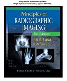 Workbook for Carlton/Adler's Principles of Radiographic Imaging, 5th, Richard R. Carlton, Arlene McKenna Adler, 1439058709