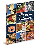 All in the Kitchen, Emil Topel, 1620861240