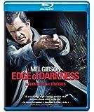 Edge of Darkness / La Frontiere des Tenebres (Bilingual) [Blu-ray]