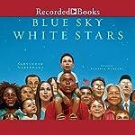 Blue Sky White Stars | Sarvinder Naberaus
