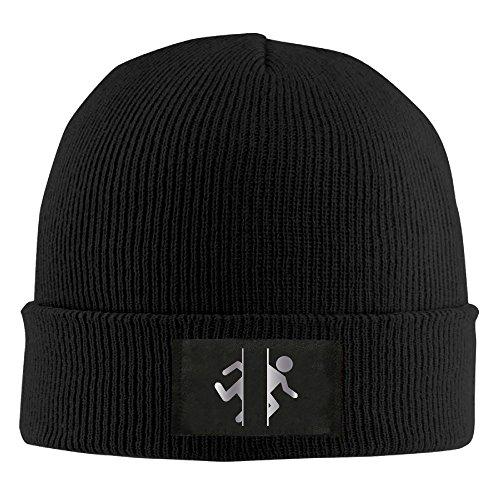 mrt-la-adesivo-porta-logo-platinum-style-beanie-black