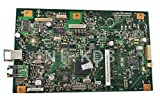 REFIT 100% Test Jet HP1522N Formatter Board CC396-60001 Printer Part on Sale