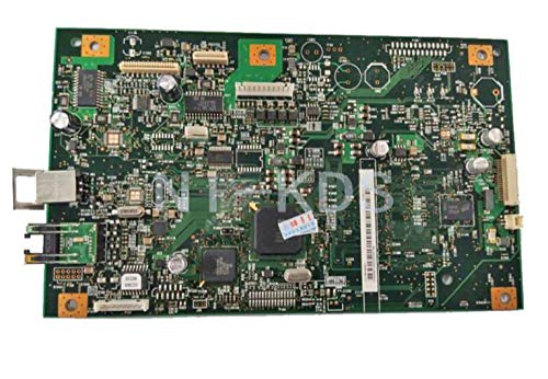 REFIT 100% Test Jet HP1522N Formatter Board CC396-60001 Printer Part on Sale by REFIT (Image #1)