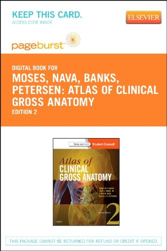atlas-of-clinical-gross-anatomy-elsevier-ebook-on-vitalsource-retail-access-card-2e-pageburst-access