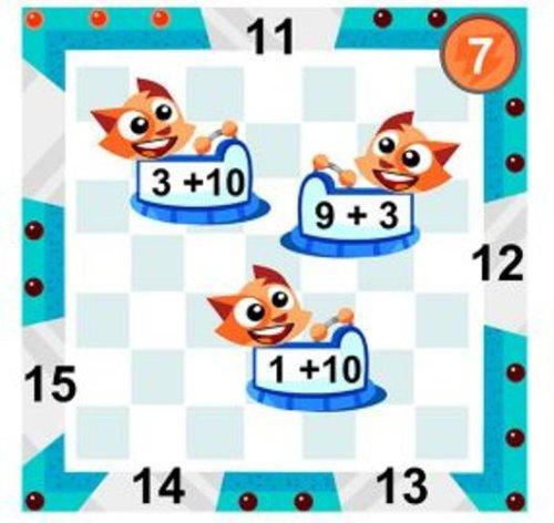 LeapFrog  Leapster Learning Game: 1st Grade by LeapFrog (Image #3)