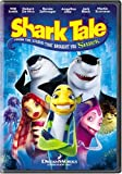 Shark Tale (Full Screen Edition) by Will Smith