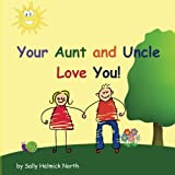 Your Aunt and Uncle Love You! - Best Reviews Guide