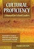 Cultural Proficiency 3rd Edition