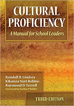 Cultural Proficiency: A Manual For School Leaders Free Download