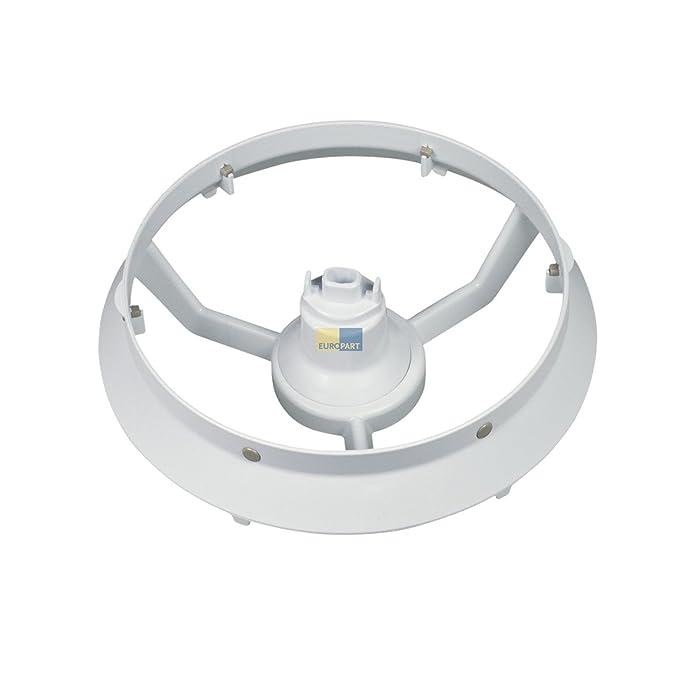 Bosch Siemens Hausgeräte Scheibenträger 00656301 Original für Küchenmaschine
