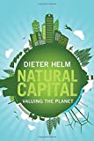 Natural Capital – Valuing the Planet