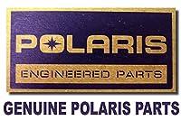 SET OF 4 REPLACEMENT STRAPS & BUCKLES FOR POLARIS SNOWMOBILE COVERS , Genuine Polaris OEM ATV / Snowmobile Part, [fs]