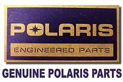 Genuine Polaris OEM ATV Headlight Bulb 4030028