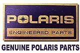 Polaris 2880402 Interactive Digital Display