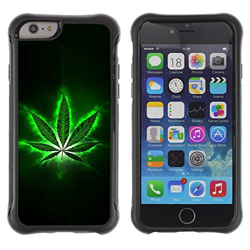 smokers cell phone case - 5