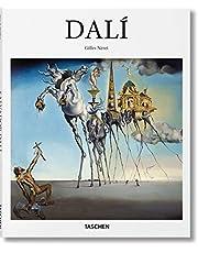 Dalí: BA (Taschen Basic Art Series)