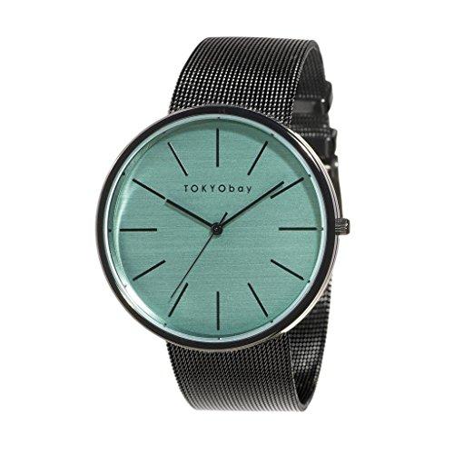 tokyobay-jet-watch-teal