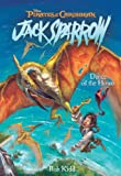Dance of The Hours (Pirates of The Caribbean: Jack Sparrow #9)